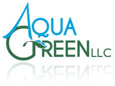 aquagreenllc.com